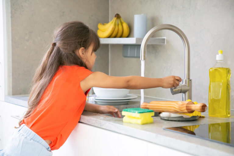 omekšivač vode za kućanstvo